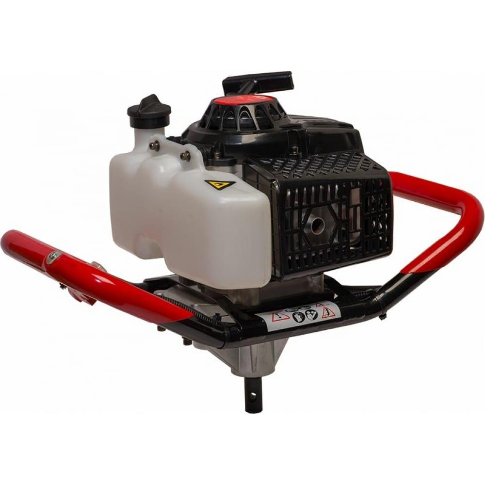 Купить Бензобур ada ground drill-7 без шнека а00318
