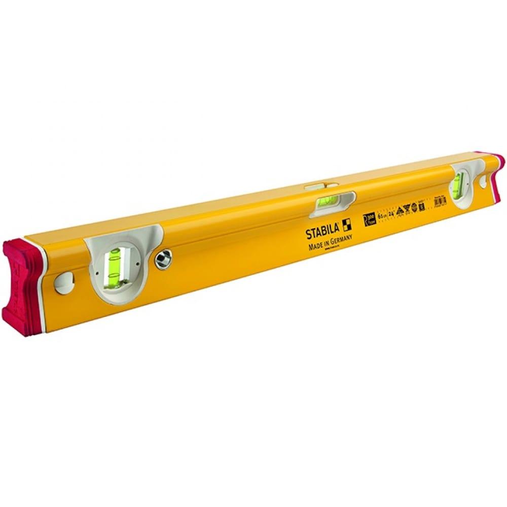 Купить Уровень stabila тип r-300, 61 см 18371