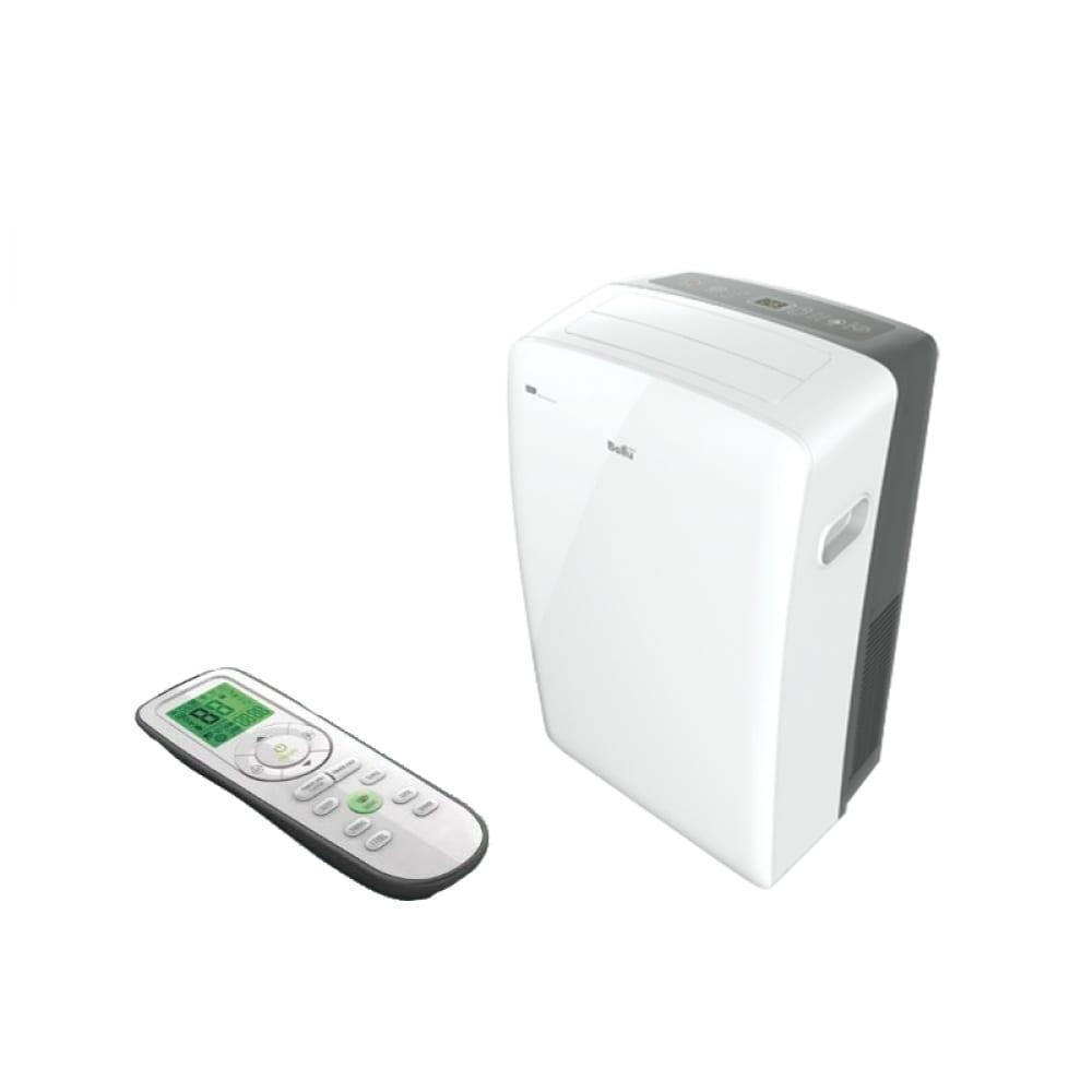 Купить Мобильный кондиционер ballu bphs-12h