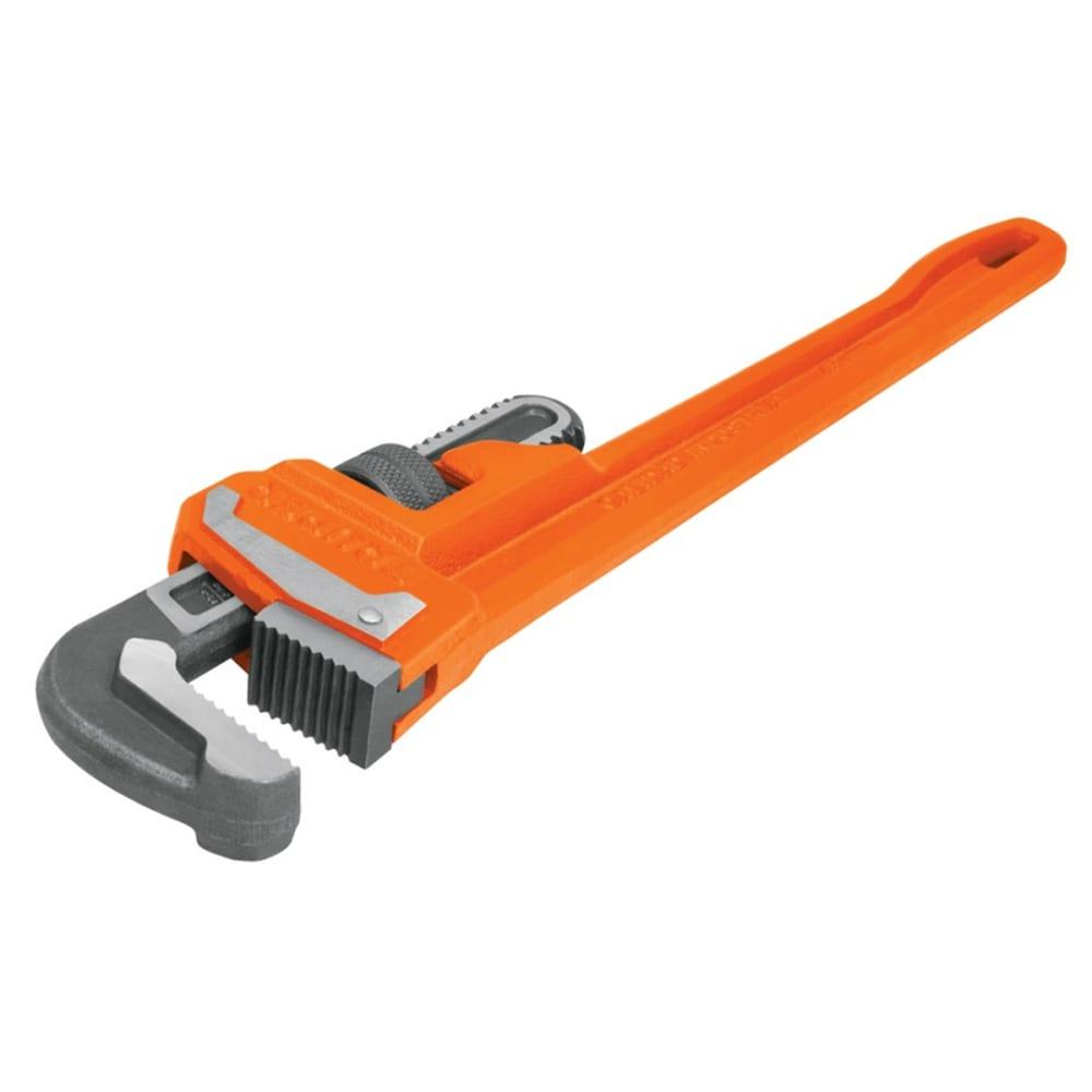 Купить Трубный ключ повышенной мощности truper sti-12 15837