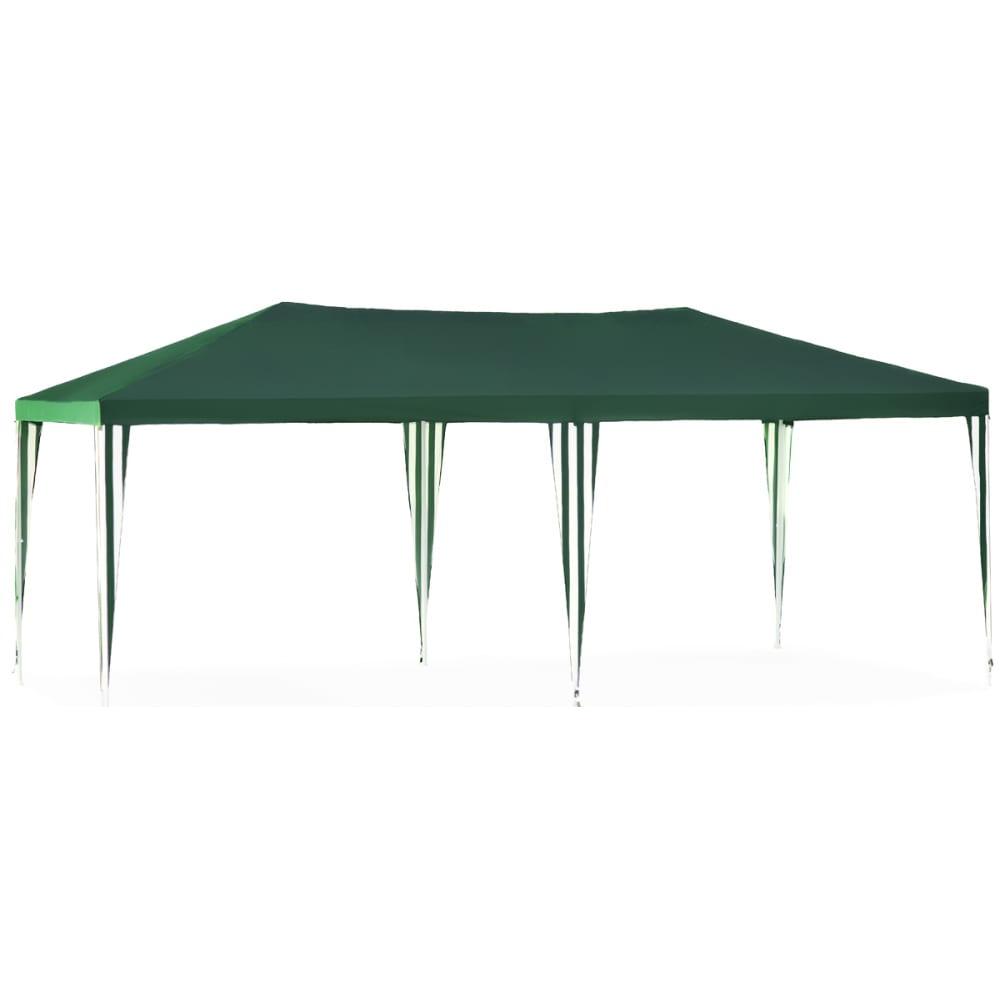 Садовый тент green glade 1057