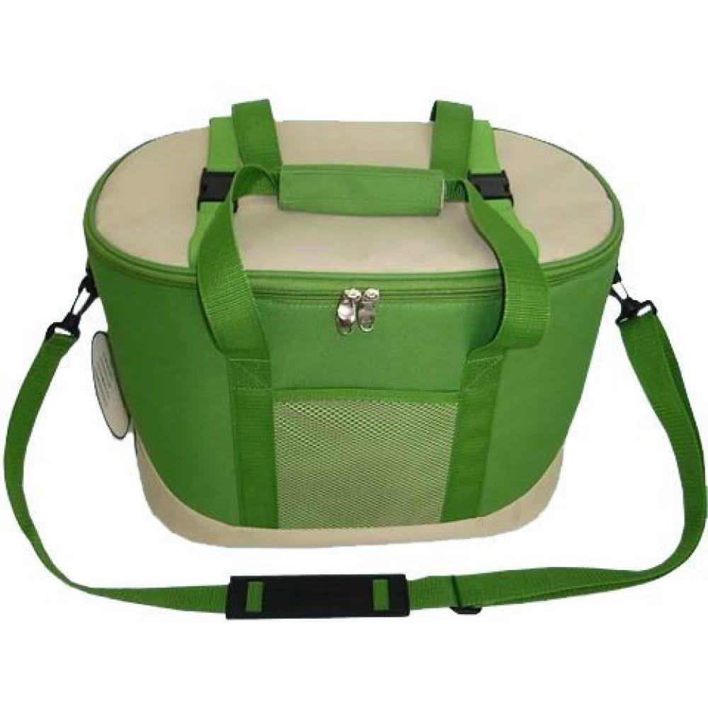 Купить Изотермическая сумка 25л green glade 1285 twcb
