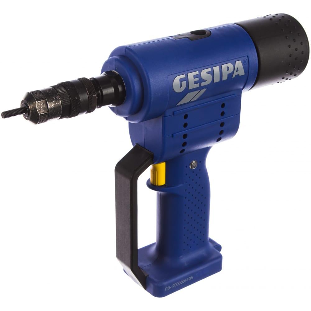 Заклёпочник gesipa firebird 7260032