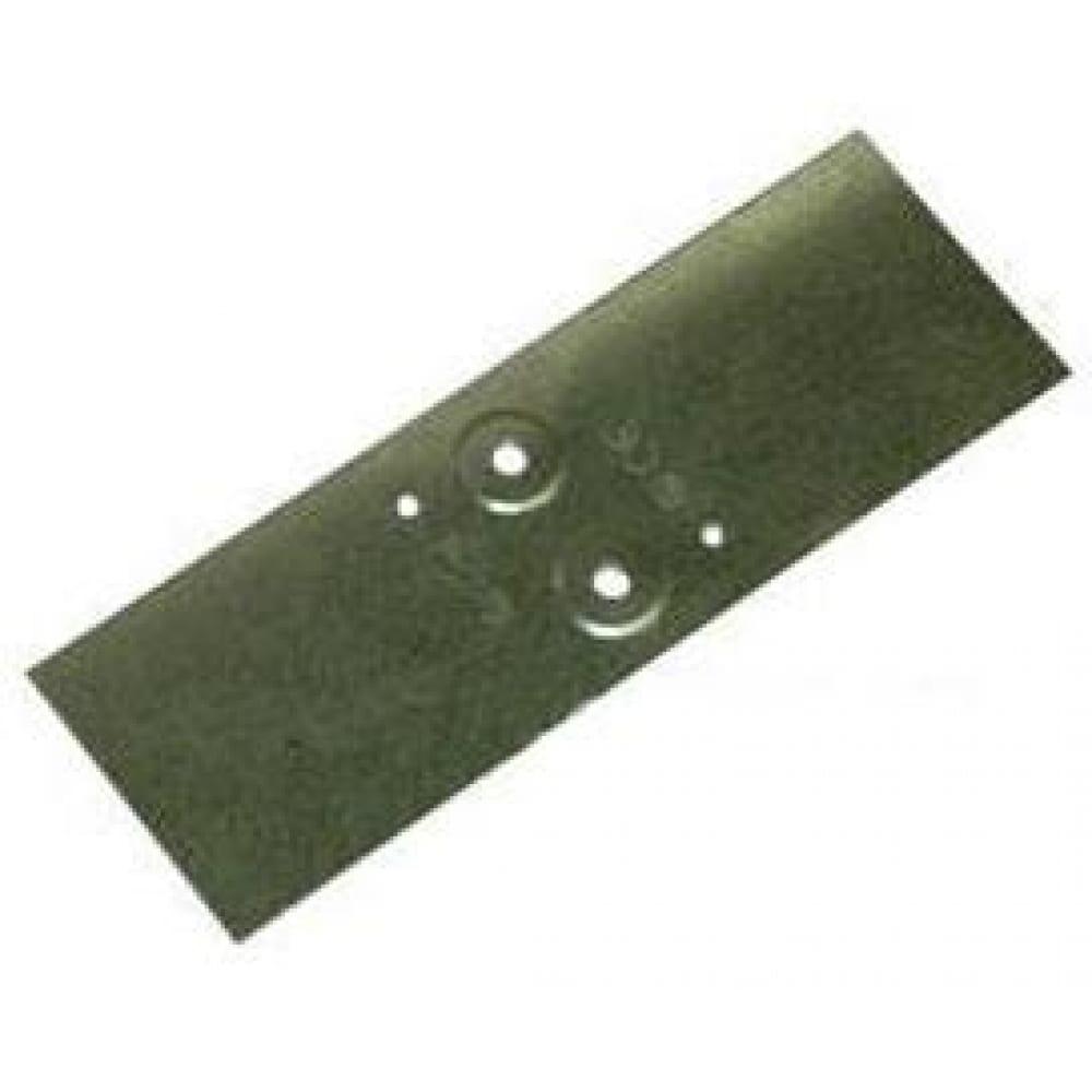 Купить Накладка соединительная cgb для лотка с основанием 50 мм dkc 37350