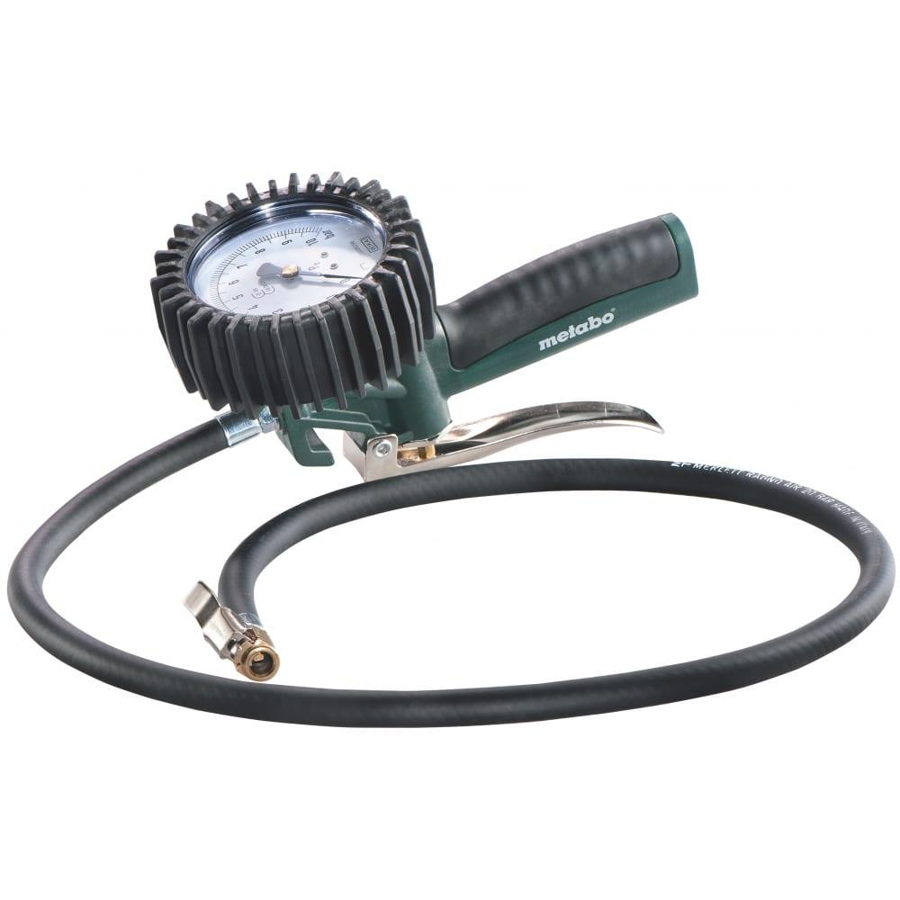 Купить Прибор для накачивания шин metabo rf80g 602235000