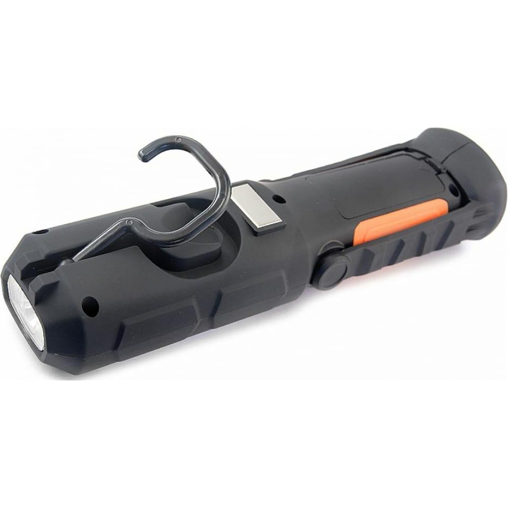 Автомобильный фонарь яркий луч оптимус 4606400615071