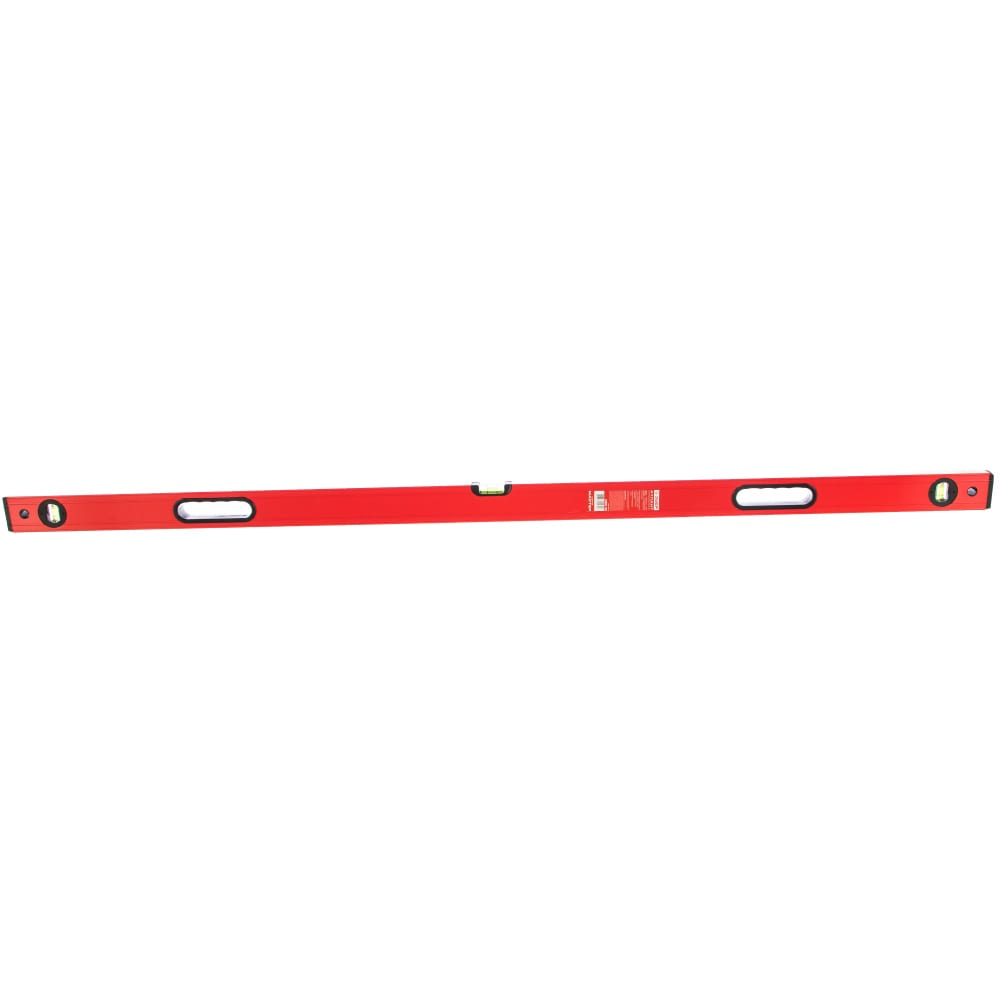 Коробчатый усиленный уровень 150 см зубр ус - 5 34585-150