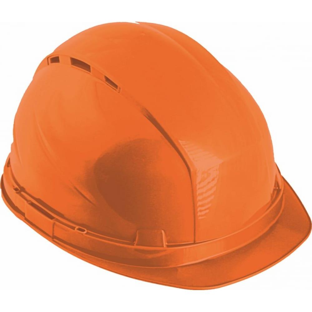 Купить Защитная каска росомз rfi-3 biotтм rapid, оранжевая 73714