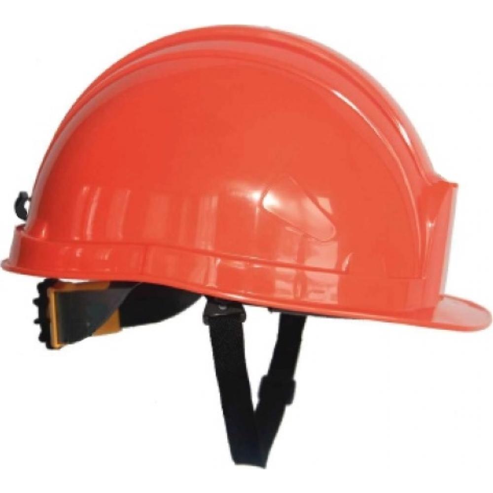 Защитная шахтерская каска росомз сомз-55 hammer rapid, красная 77716Каски, каскетки<br>Наличие амортизации: есть ;<br>Вентиляция: нет ;<br>Материал: Termotrek® ;<br>Вес: 0.265 кг;<br>Цвет: красный ;