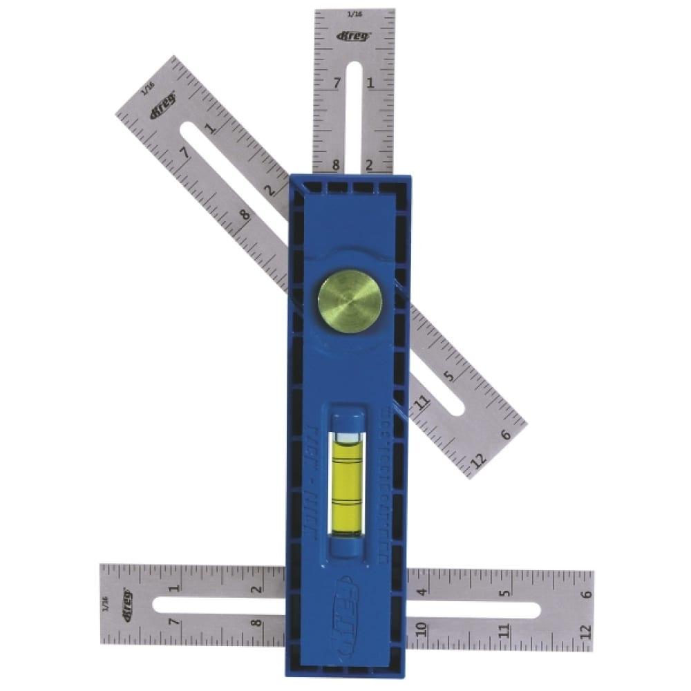 Разметочный инструмент kreg multi-mark kma2900