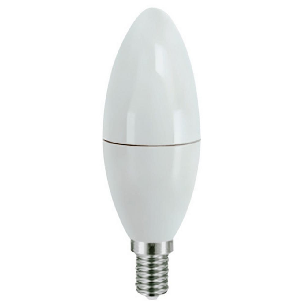 Светодиодная лампа старт ledcandlee14 7w 30