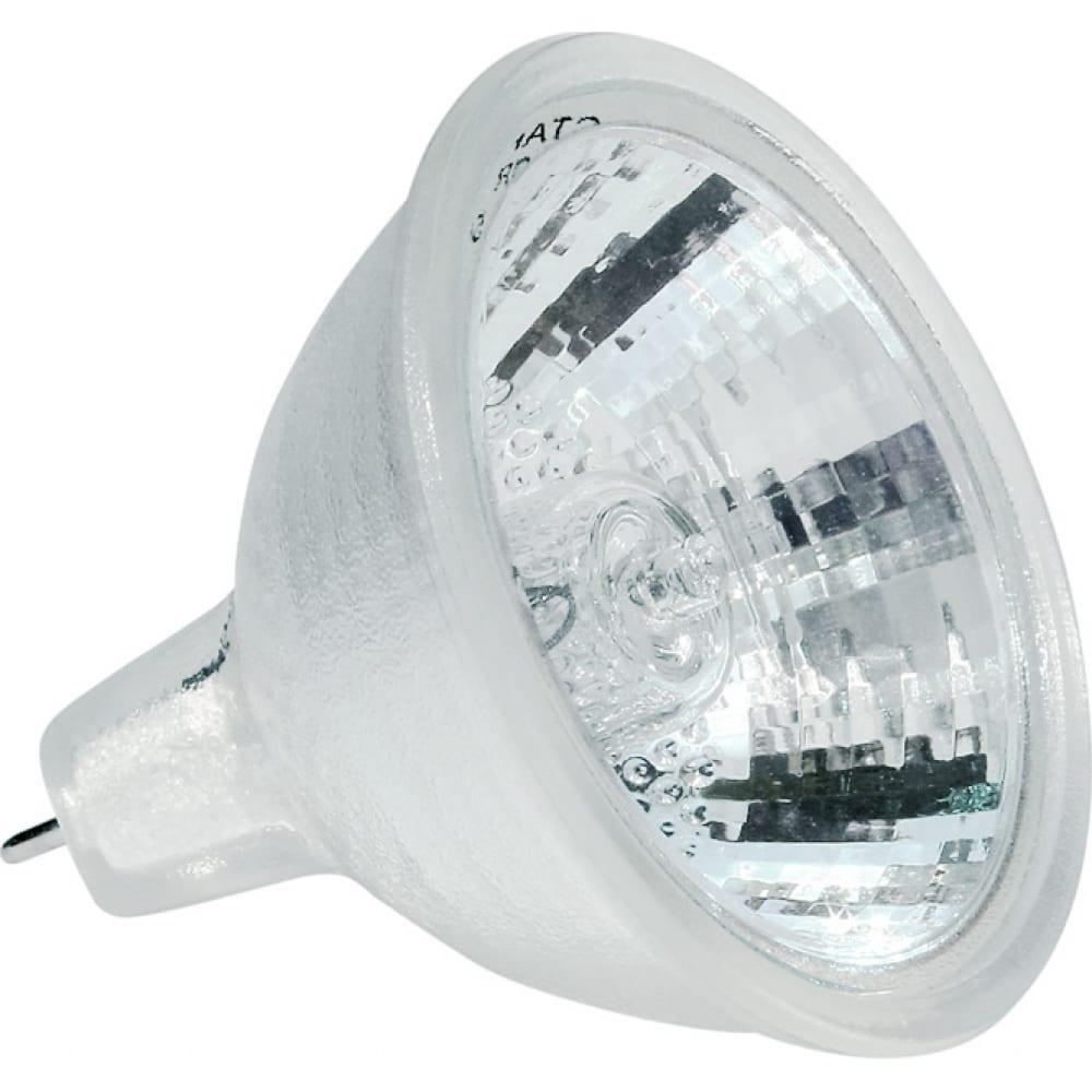 Лампа галогенная старт jcdr 220v 35w gu5.3
