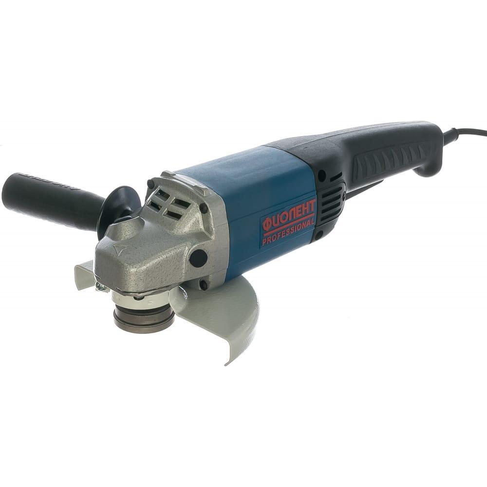 Углошлифовальная машина фиолент мшу3-11-150 ф0034