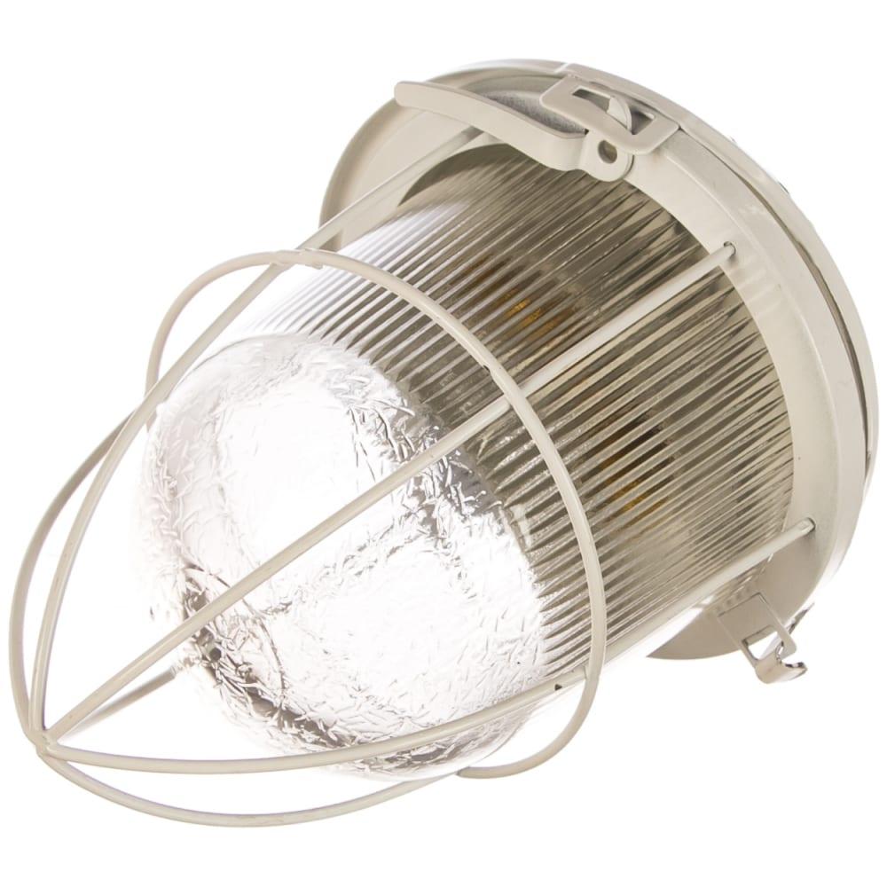 Светильник tdm нсп 02-100-002.01 у2 sq0310-0002.