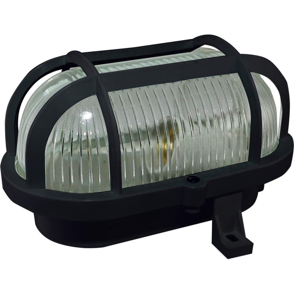 Светильник tdm нбп 02-60-004.03у евро черный sq0312-0002.