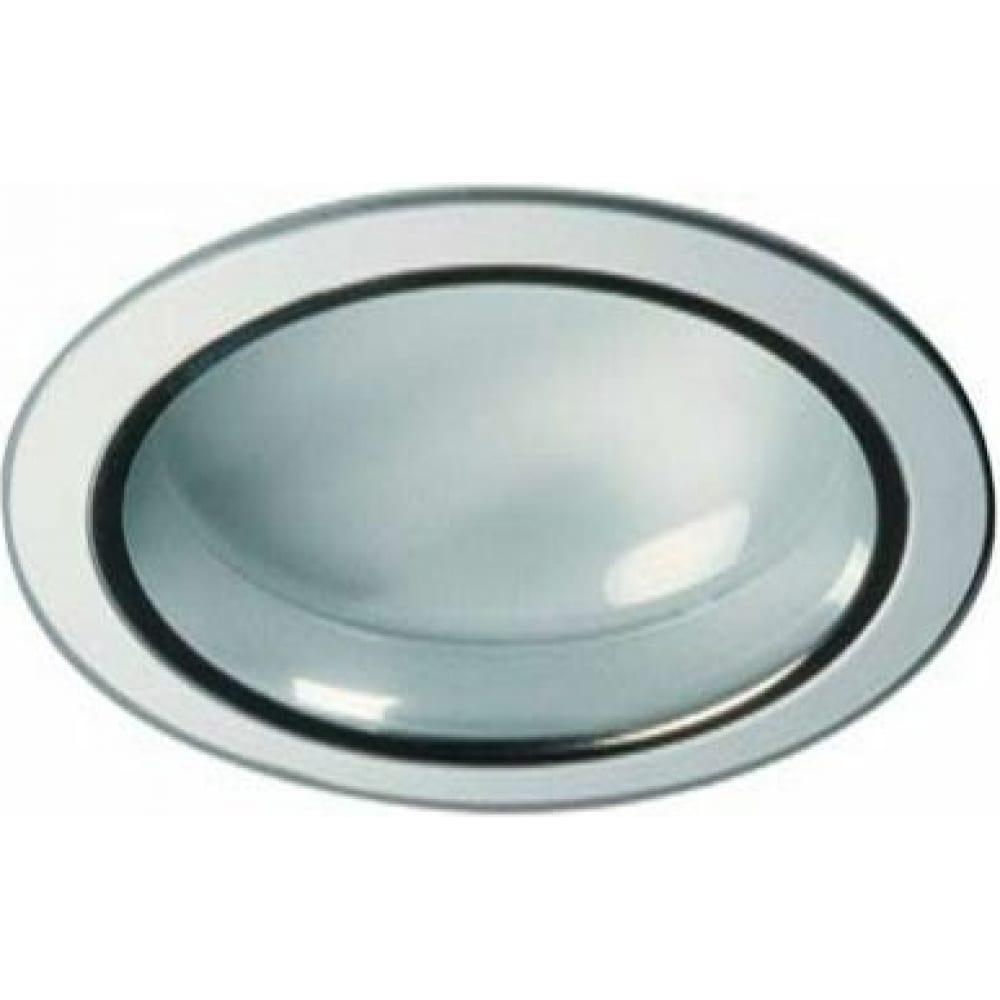 Встраиваемый светильник tdm даунлайт 04 sq0342-0026