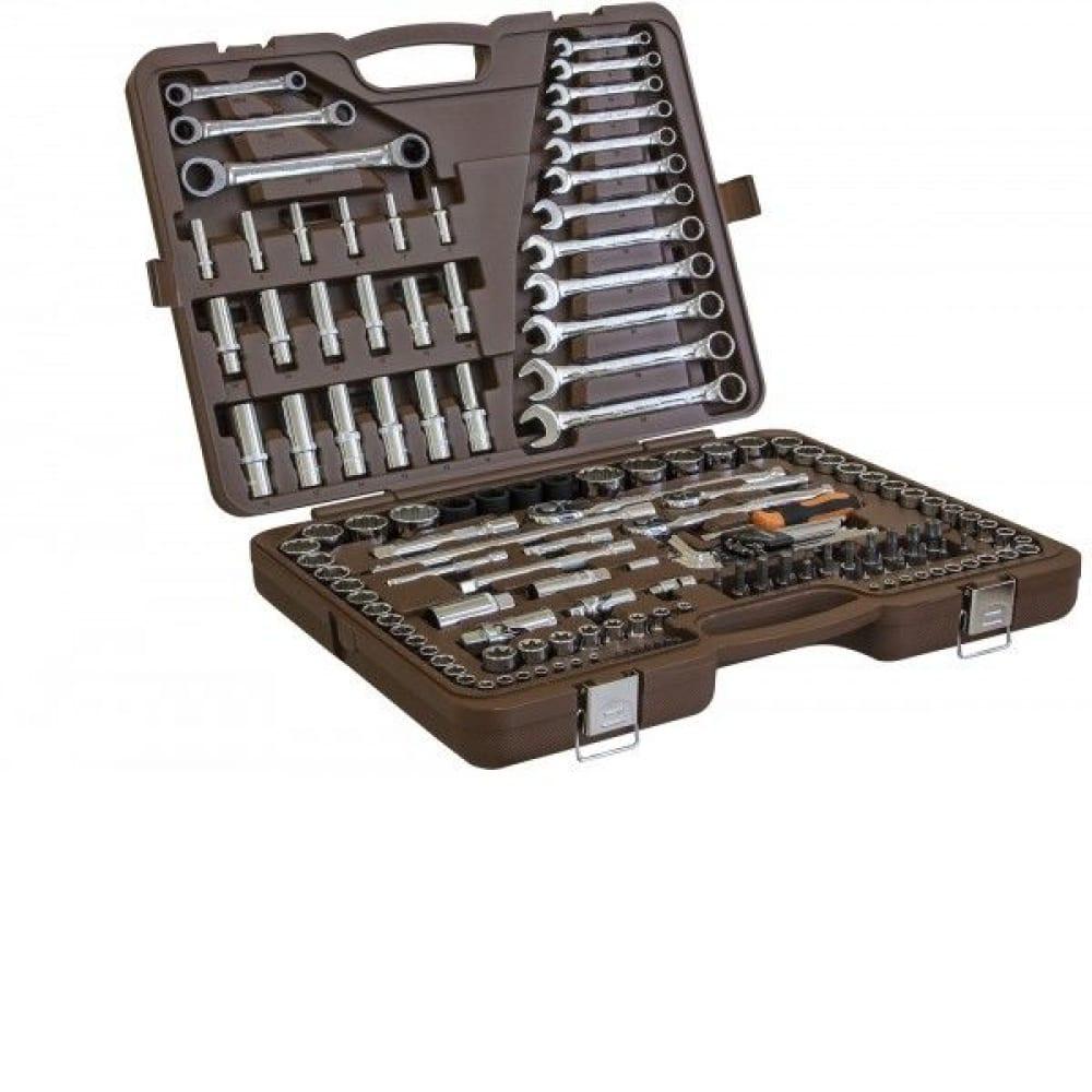 Купить Специальный набор инструмента ombra 150 предметов 55544 911150