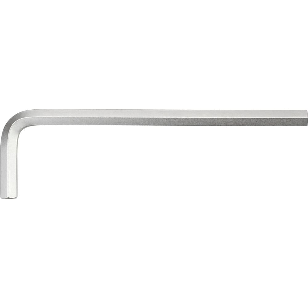 Шестигранный ключ neo 14.0мм 09-545