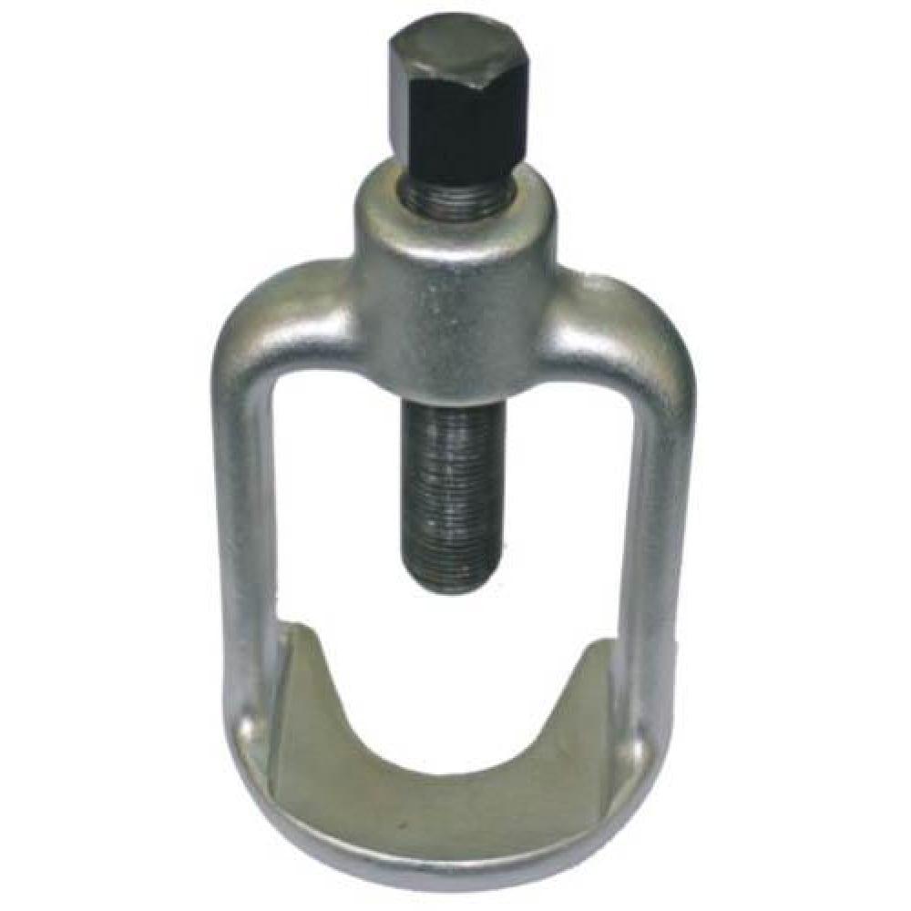 Купить Съемник шаровых соединений jonnesway ae310109 18 мм 48708