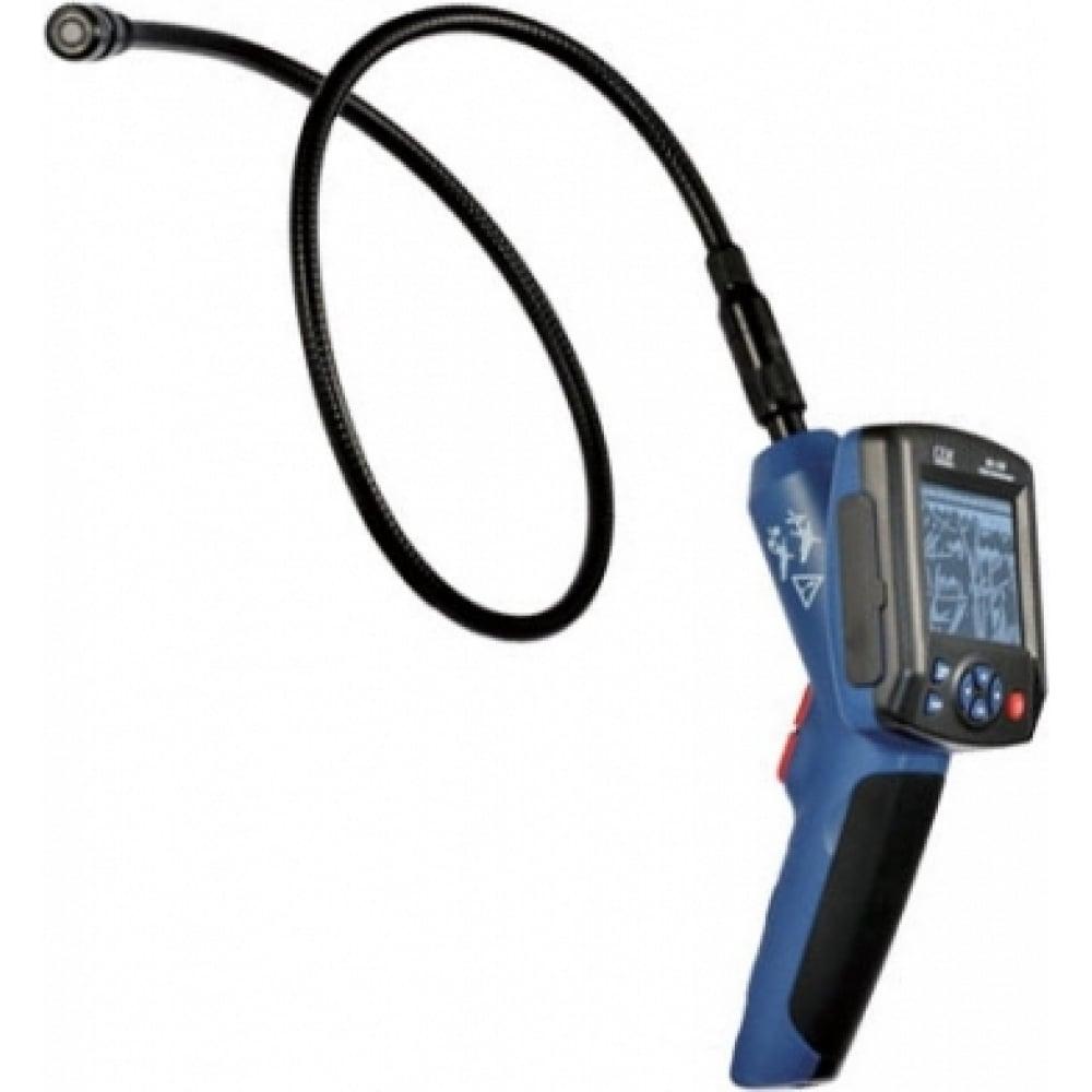 Видеоскоп-бороскоп сем bs-150 480076