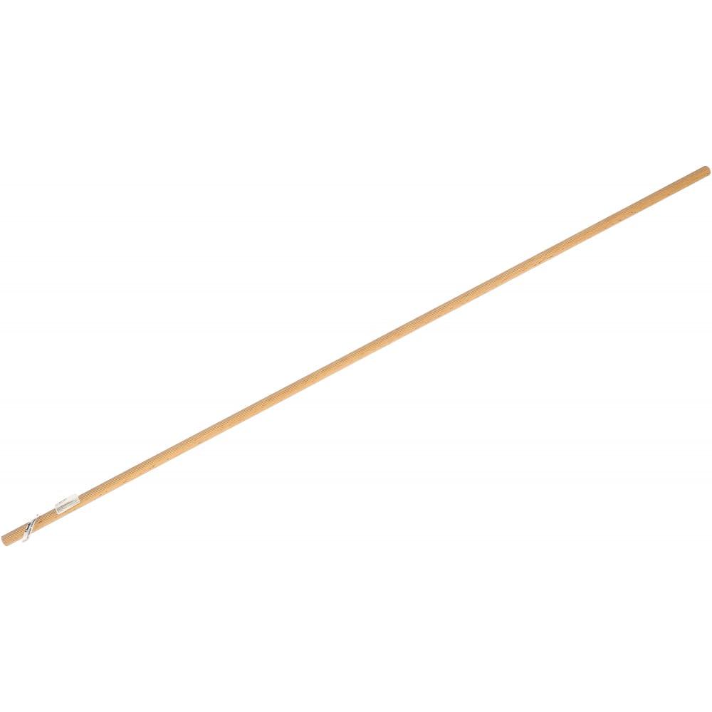 Деревянный дюбель kwb 14 мм 028-014