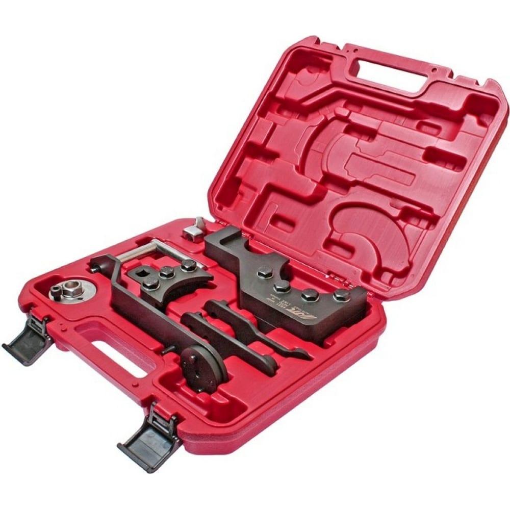Набор для снятия и установки зубчатого колеса