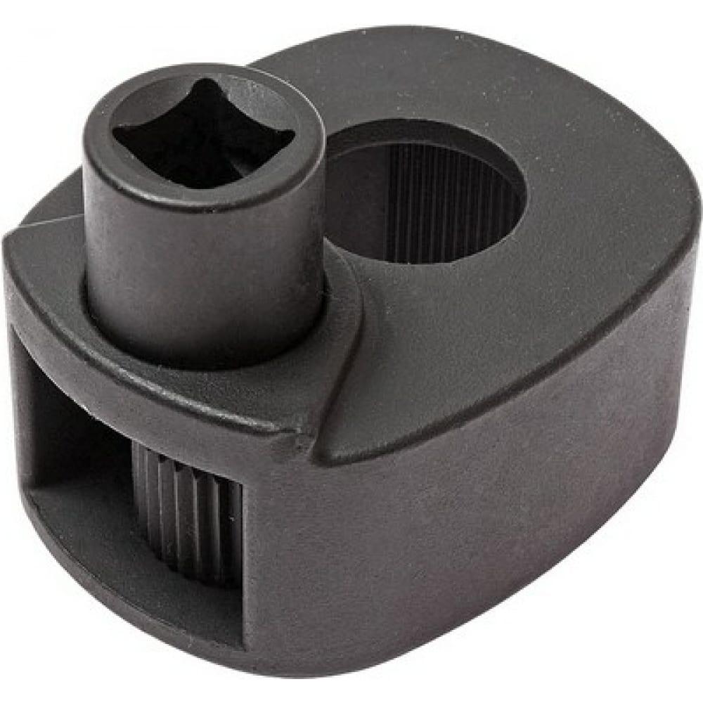 Универсальный съемник шарнира рулевой рейки, 40-47мм jtc 4098