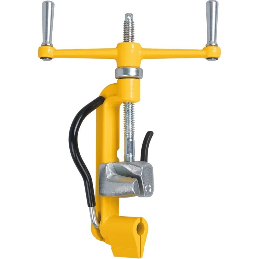 Инструмент для натяжения и резки бандажной ленты iek инсл-1 cvf/ct42/opv uza-41-0001