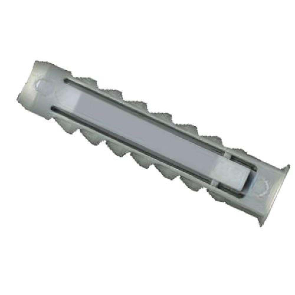 Купить Распорный дюбель креп-комп тип n 5х25 1000шт дн525