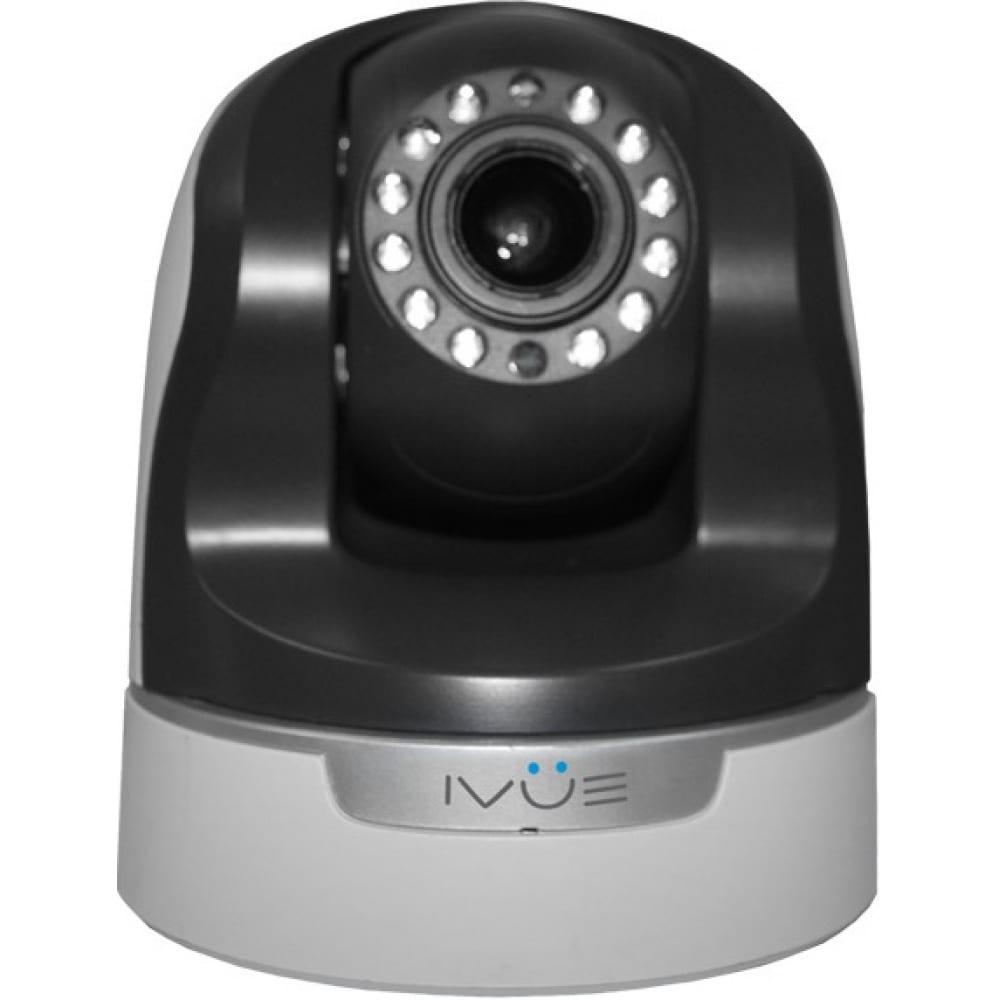 Внутренняя wifi поворотная ip камера 1.3 mpx,