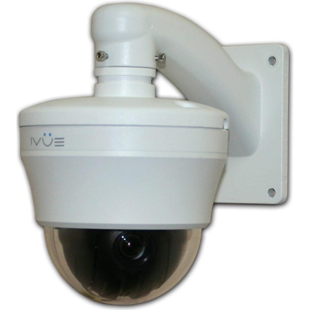 Внутренняя высокоскоростная поворотная ahd камера, 1.3мп ivue