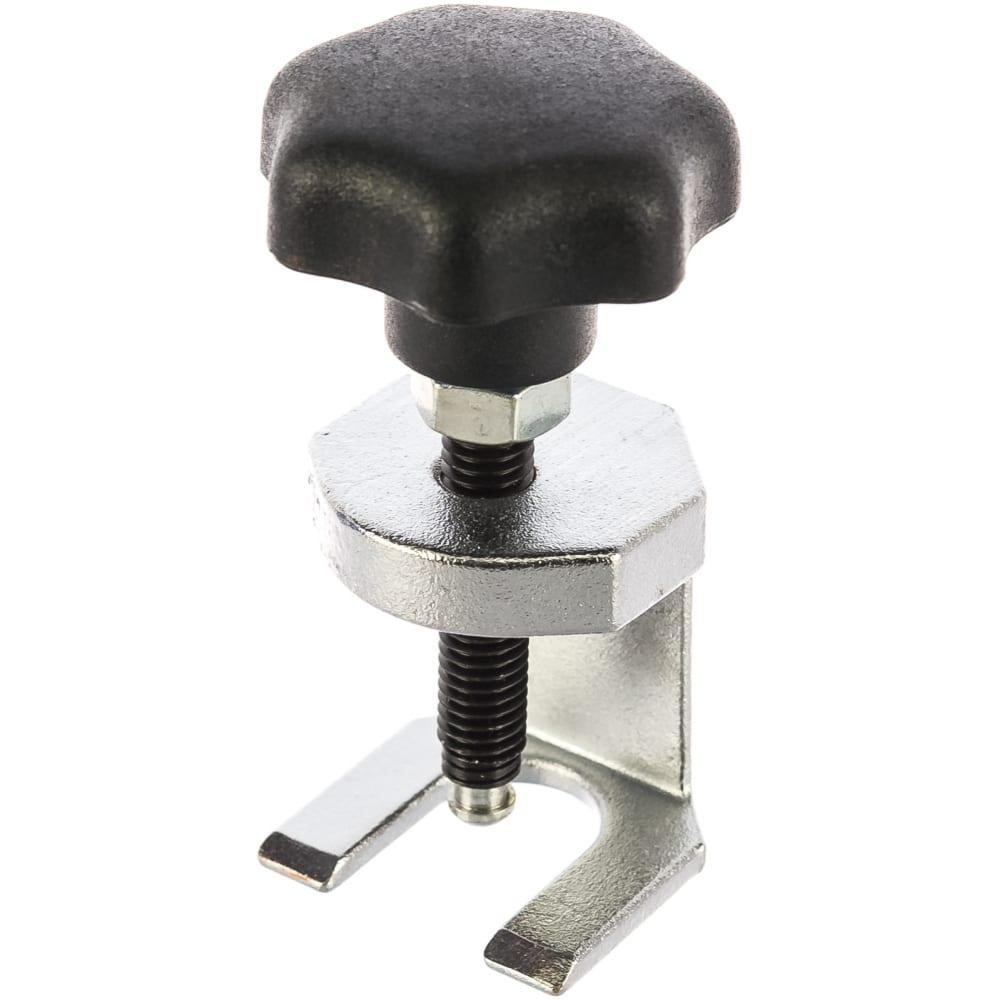 Съемник крепления стеклоочистителей (15.5-26 мм) jtc 1330