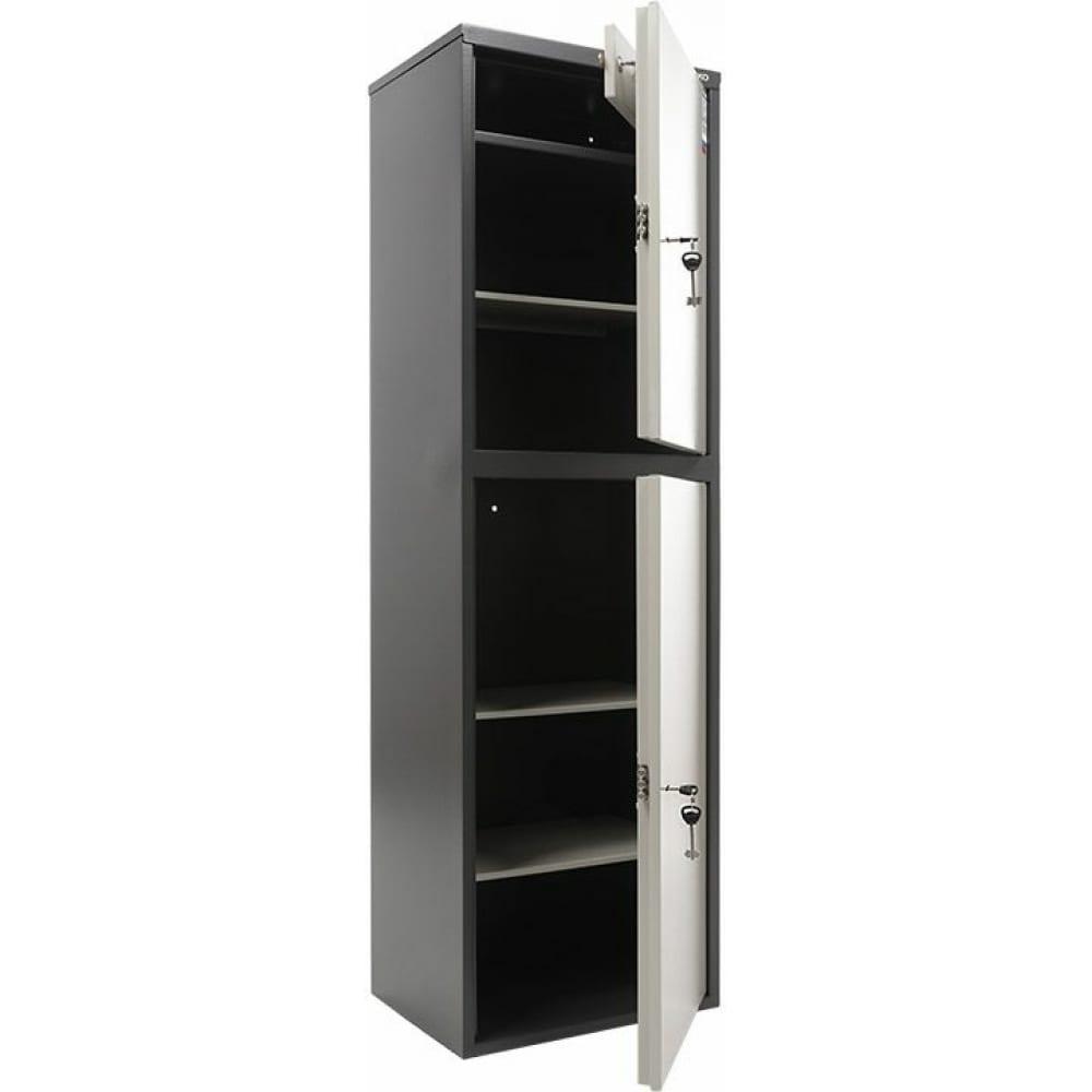 Купить Шкаф-сейф практик sl-150/2t s10799152502