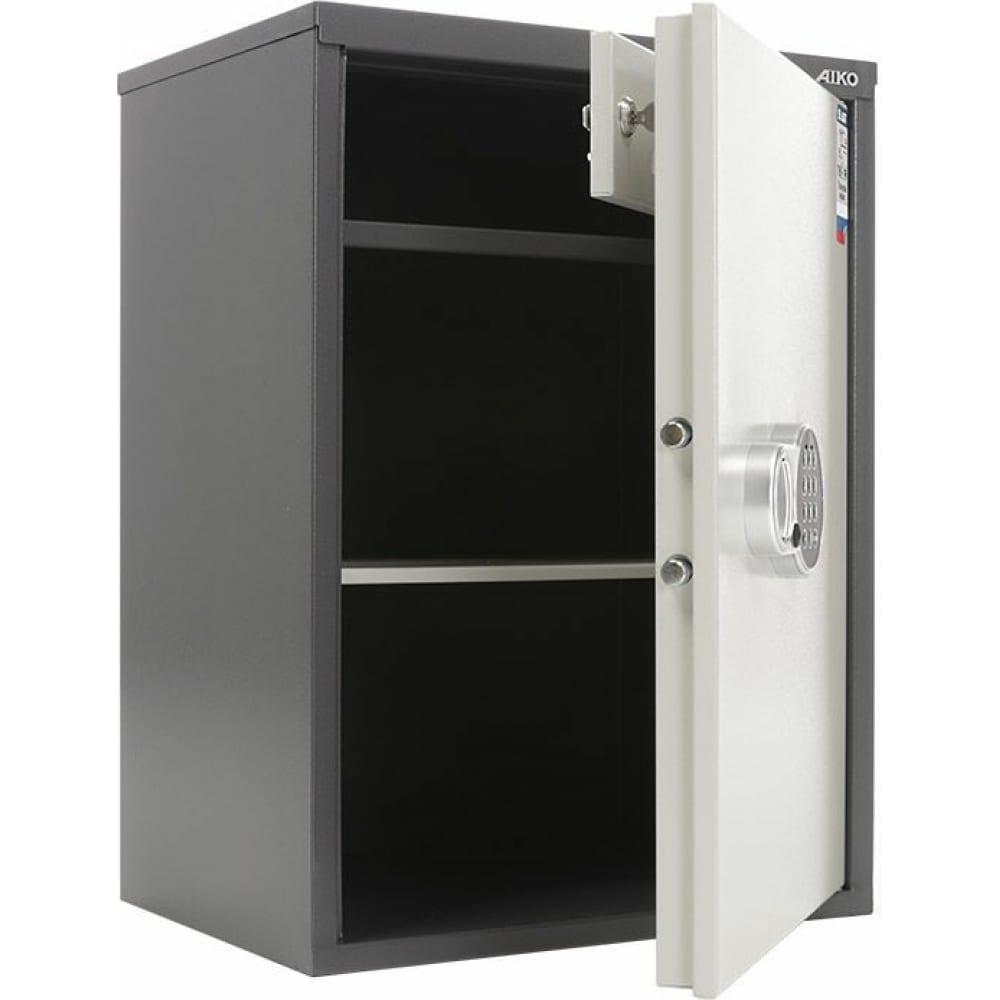 Купить Шкаф-сейф aiko sl-65t-el s10799060902