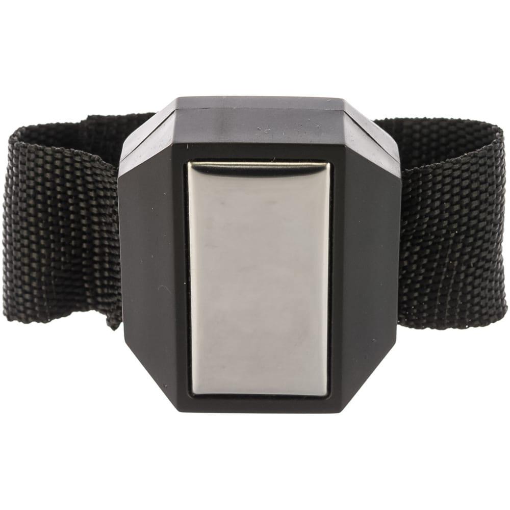 Купить Магнитный браслет vira 820144