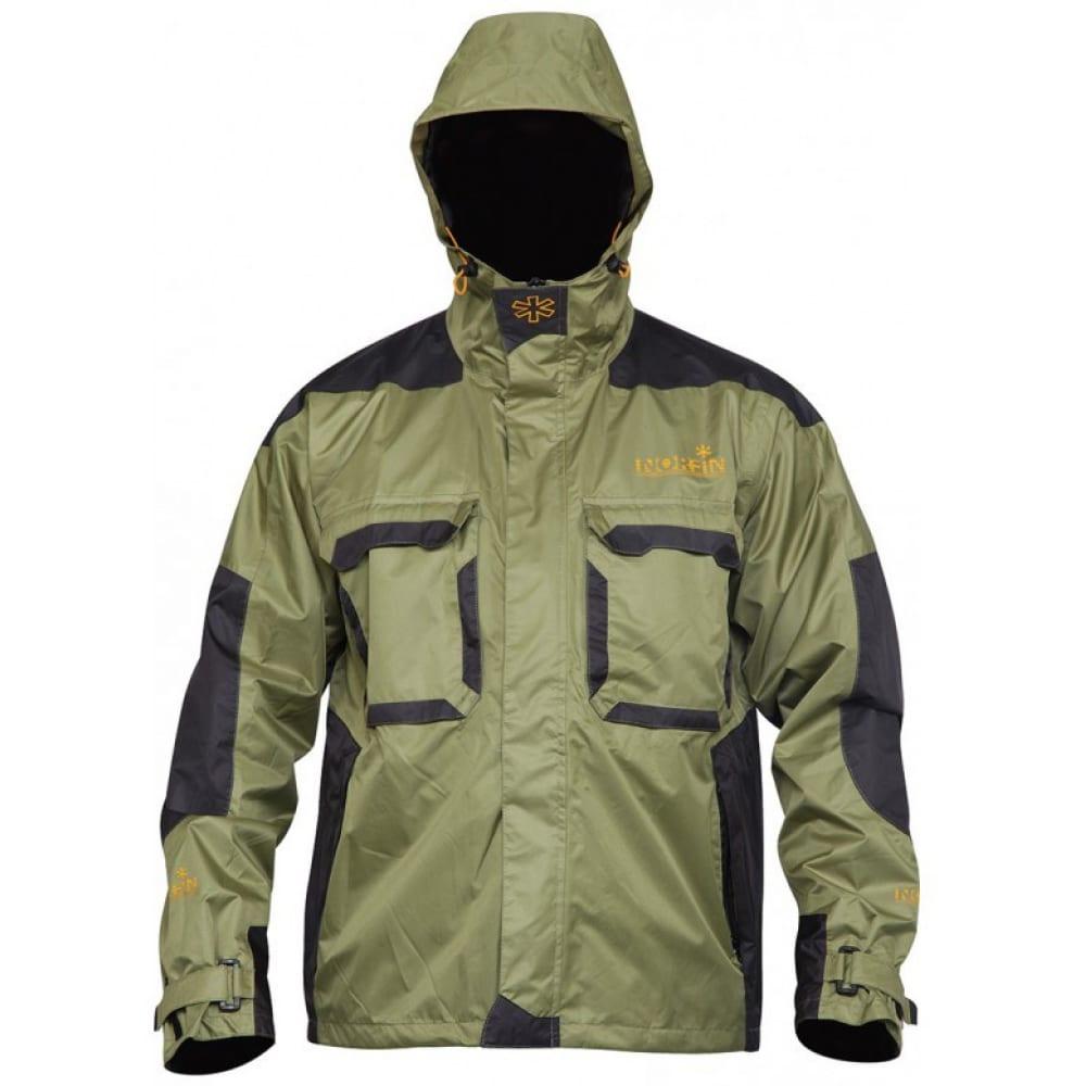 Куртка norfin peak green 01 р.s 512101-sКуртки<br>Вес: 0.63 кг;<br>Тип: куртка ;<br>Цвет: зеленый ;<br>Размер: 46-48 ;<br>Капюшон: есть ;<br>Тип застежки: молния ;<br>Защитные свойства: от ветра и осадков ;<br>Основная ткань: NORTEX BREATHABLE ;<br>Подкладка: есть ;<br>Москитная сетка: нет ;<br>Подходит для демисезонной носки: да ;<br>Международный размер: S (46-48) ;<br>Мембранный: есть ;<br>Летний: нет ;<br>Демисезонный: есть ;<br>Тип расцветки: многоцветный ;