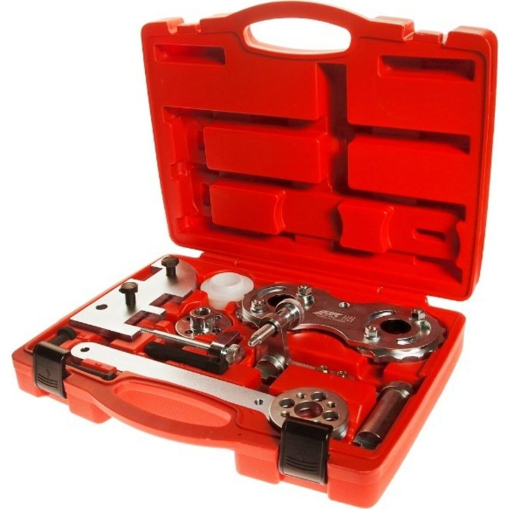Купить Набор для установки фаз грм (volvo b4204, 8-ступенчатая трансмиссия) jtc 4383