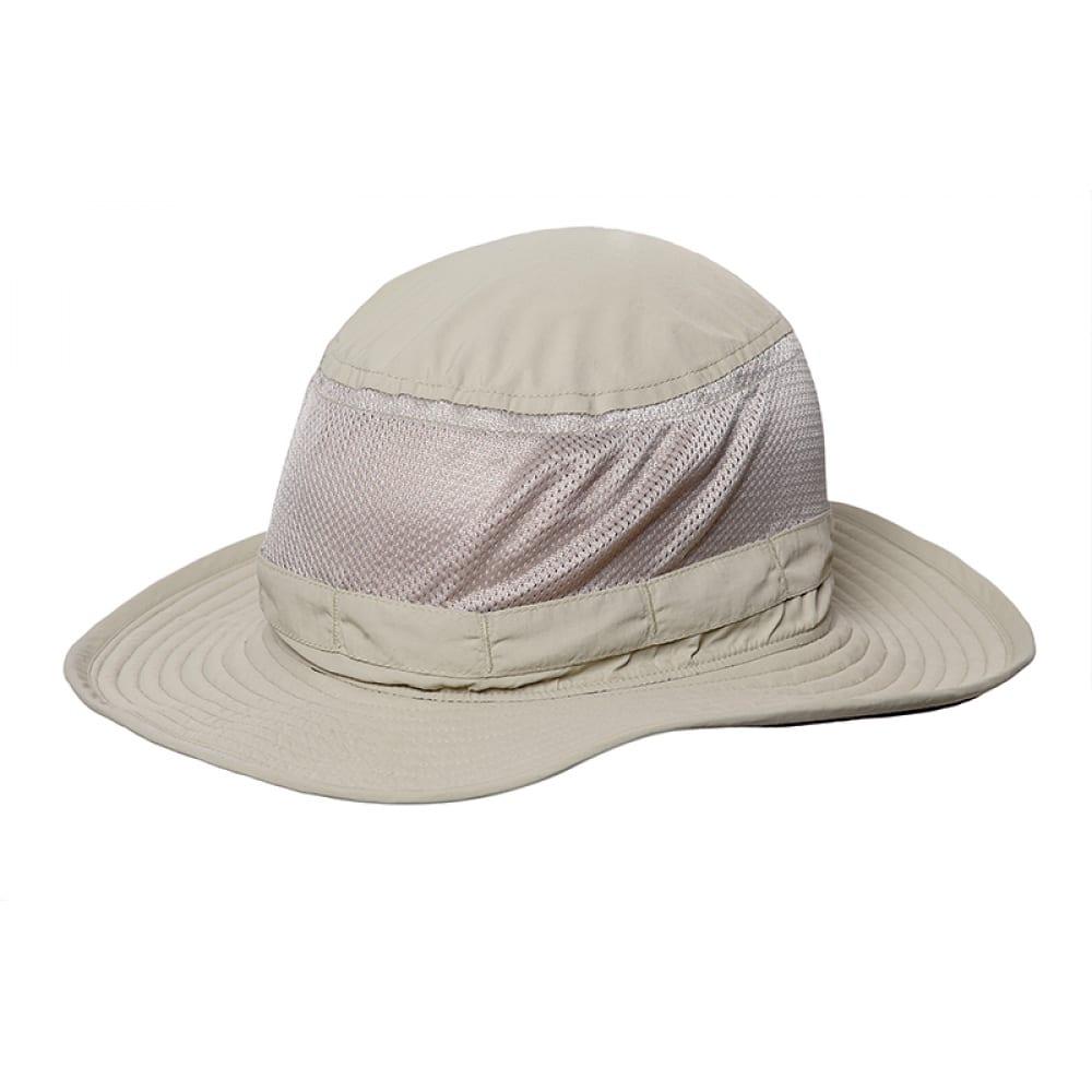Шляпа norfin vent р.xl 7470-xl