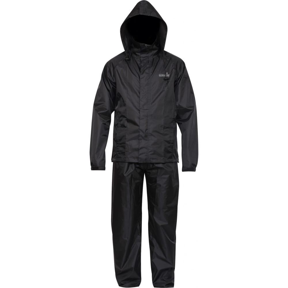 Демисезонный костюм norfin rain 03 р.l 508003-l