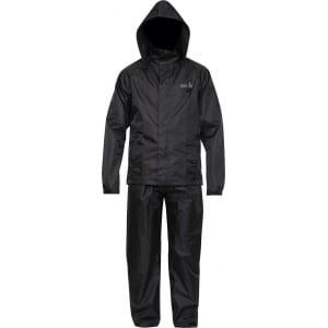 Купить Демисезонный костюм norfin rain 02 р.m 508002-m