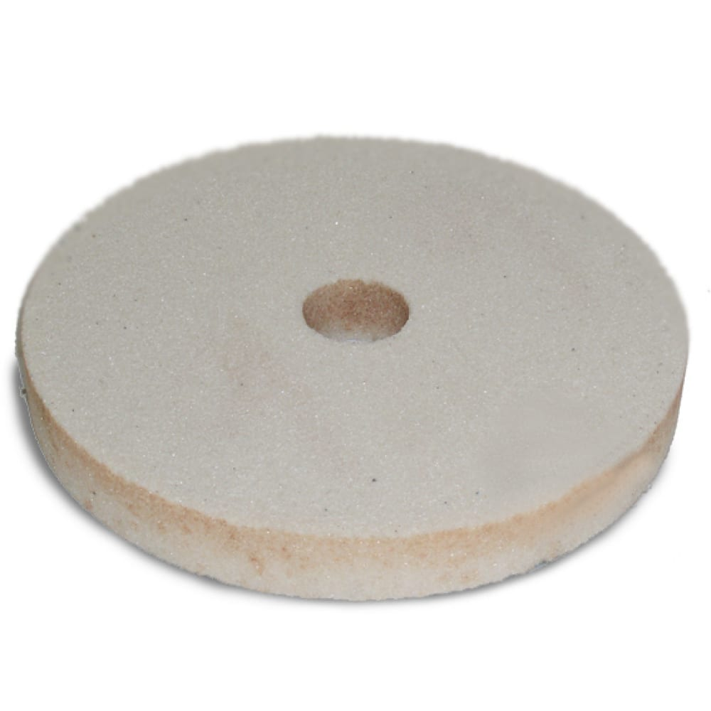 Купить Шлифовальный круг для bkl-2000 (электрокорунд белый; 25а)proma 25250016