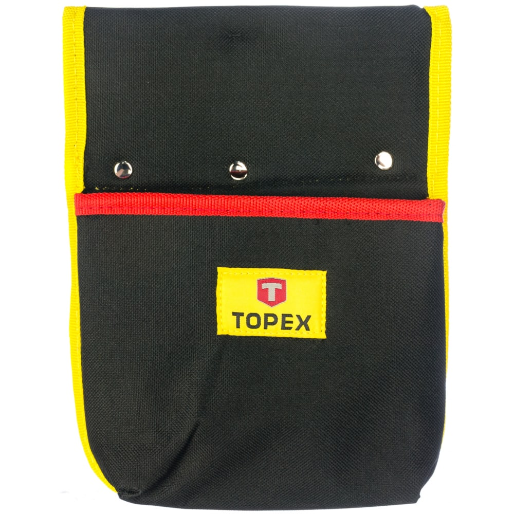 Карман для инструмента topex 79r421