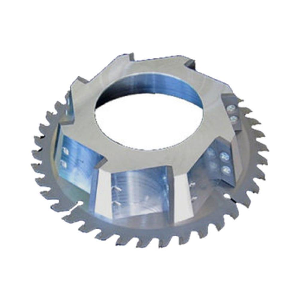 Купить Диск cutbevelдля электротрубореза pipecut 400р (148х62 мм) exact 7010499