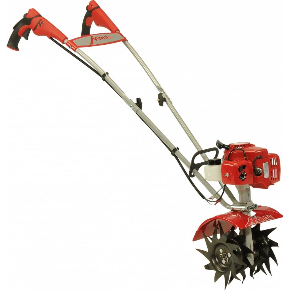 Культиватор mantis 2t kioritz 7921
