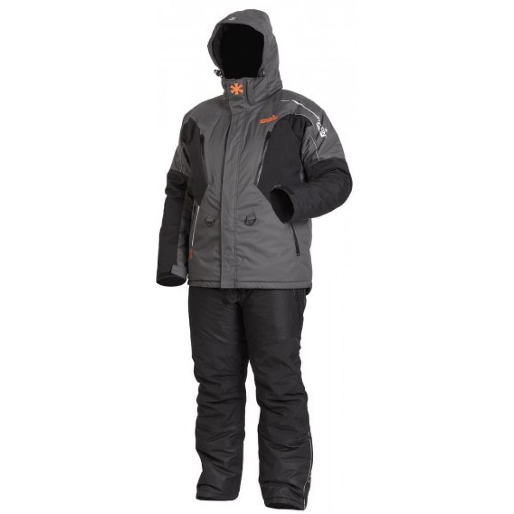 Зимний костюм norfin apex 06 р.xxxl 733006-xxxl