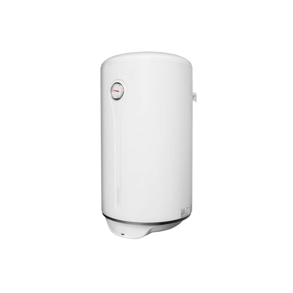 Электрический водонагреватель atlantic ego 80 851193
