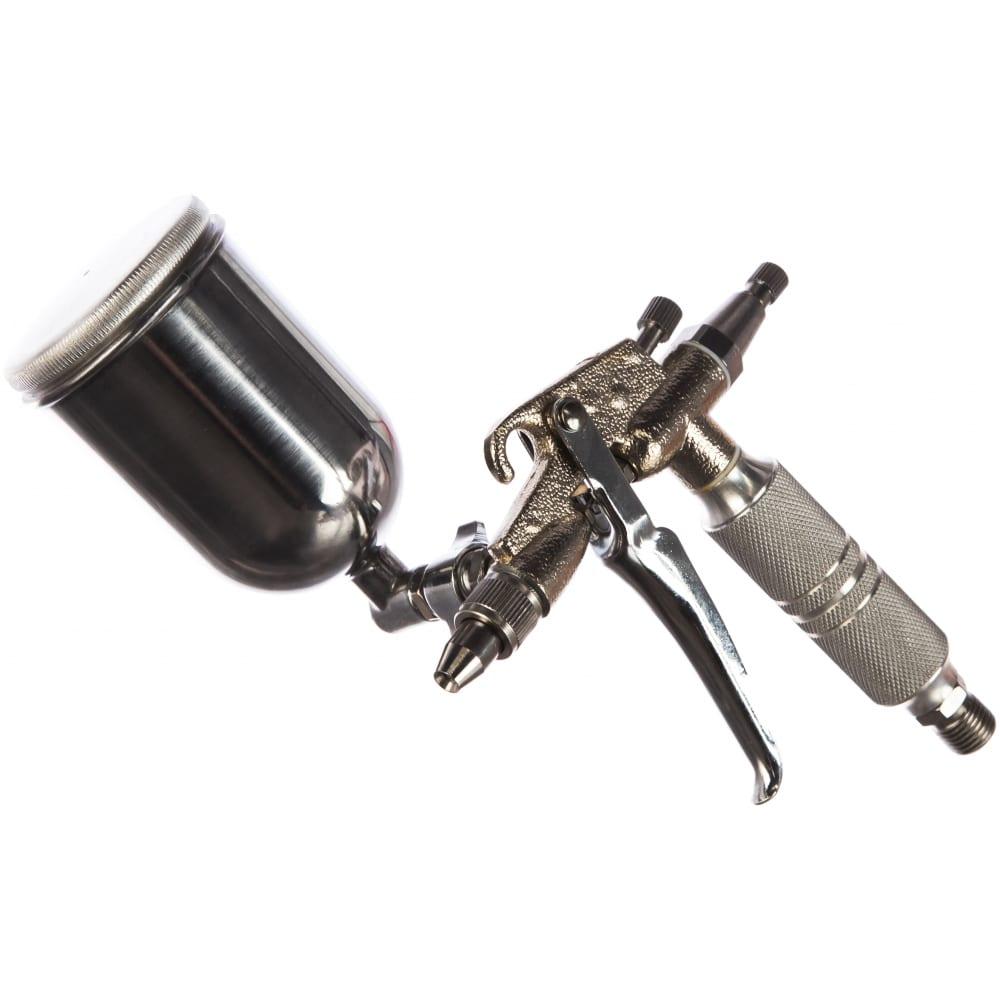 Краскопульт для компрессора sturm 1710-01-02