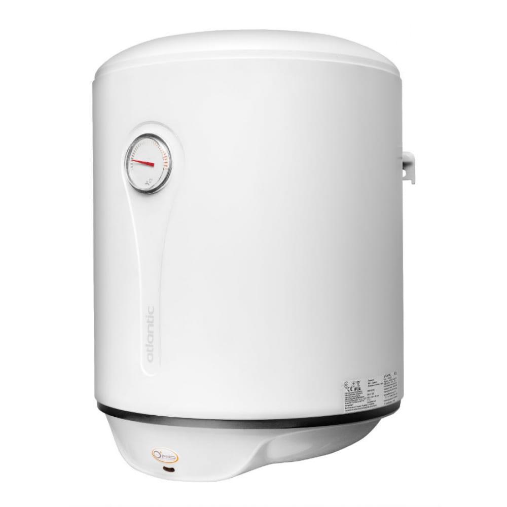 Электрический водонагреватель atlantic oprop 50 841200