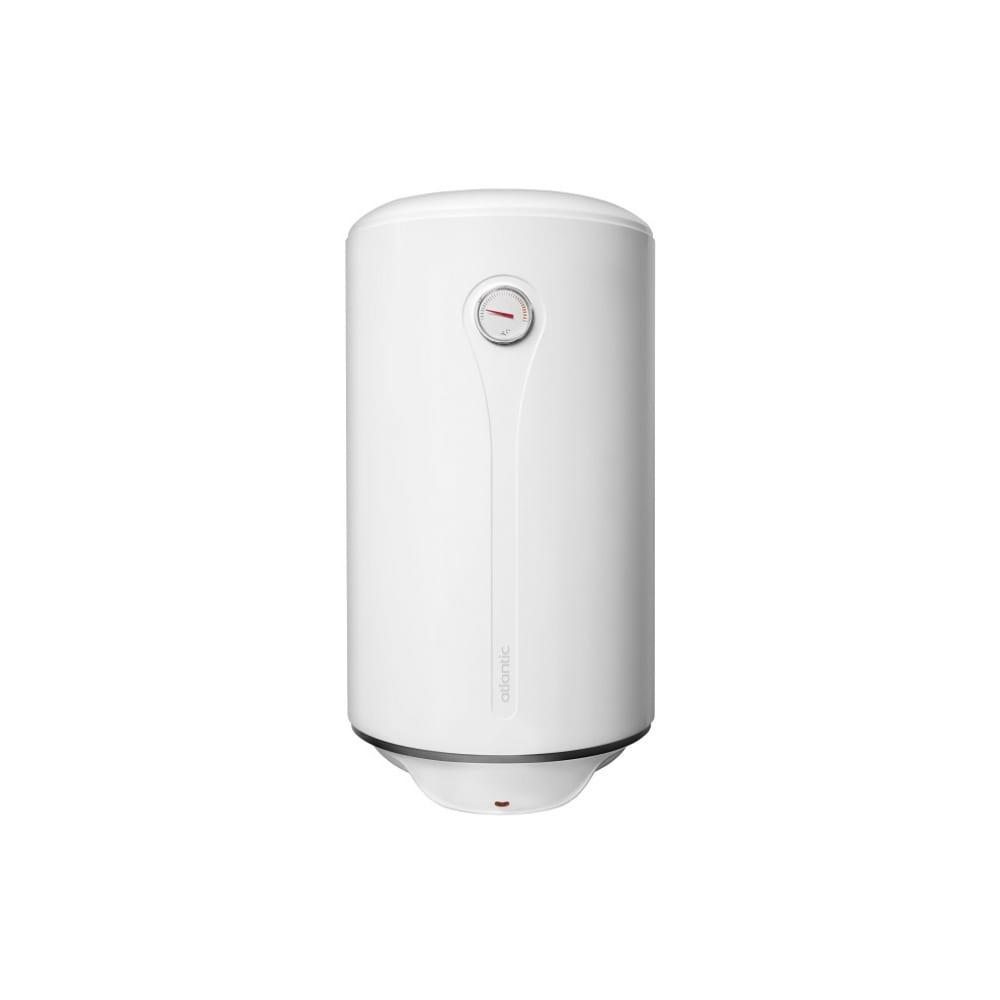 Электрический водонагреватель atlantic oprop 80 851178