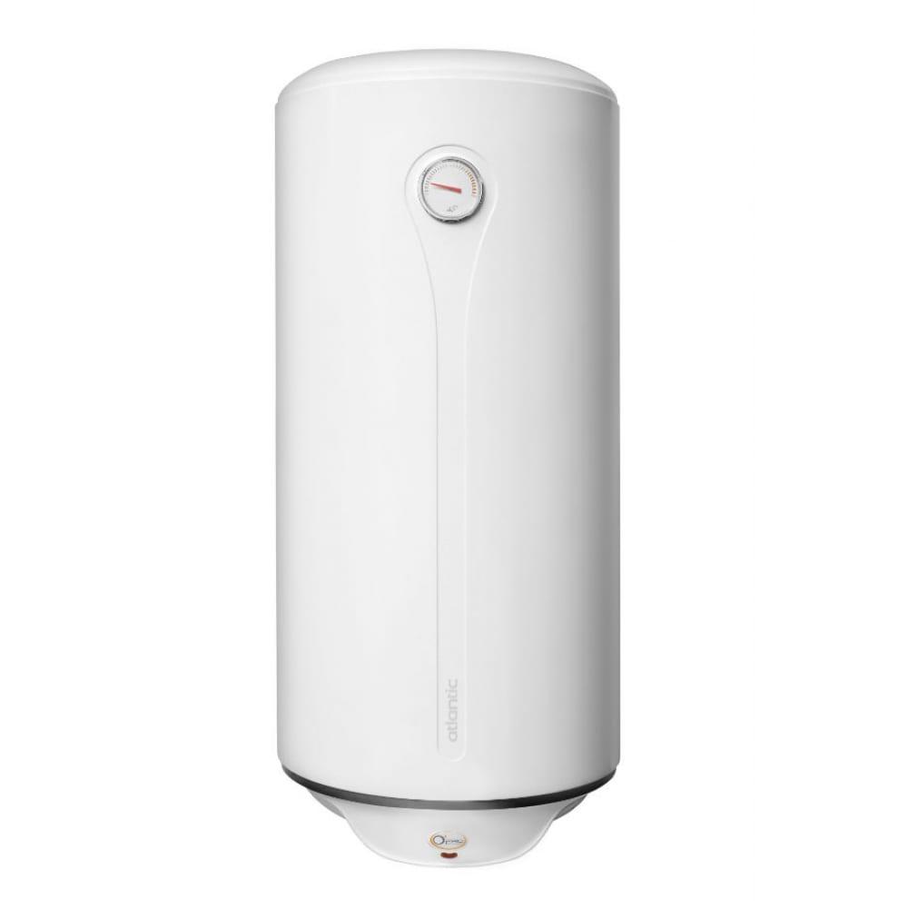 Электрический водонагреватель atlantic oprop 100 861206